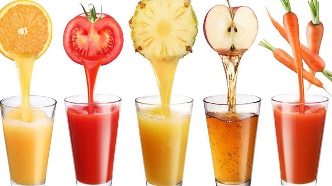 dieta-saludable-frutas