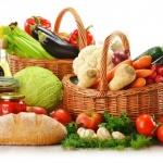 Dieta sana: 14 consejos para ponerte en forma este verano