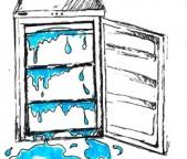 descongelar tu congelador