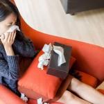 12 consejos para la alergia