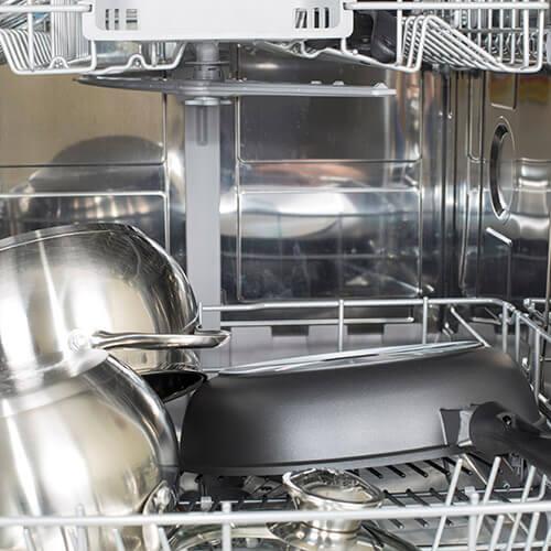 10 utilidades del lavavajillas