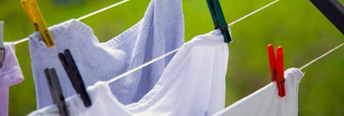 Errores mas comunes a la hora de poner la lavadora 2