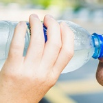 7 alimentos para mantenerse hidratado y combatir el calor