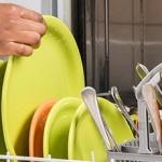 7 trucos para el mantenimiento de su lavavajillas