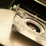 Consejos para evitar malos olores del aspirador