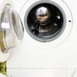 Cómo limpiar la Secadora
