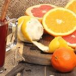 10 Consejos para Mantenerse Sano este invierno