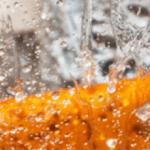 4 maneras de desatascar un lavavajillas